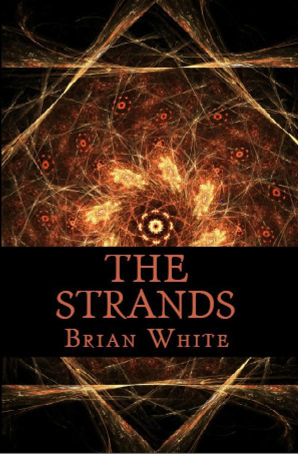The Strands Kindle Countdown Deal
