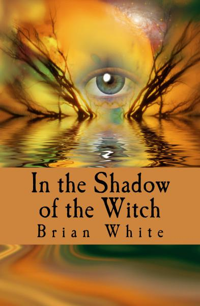 In the Shadow of the Witch Kindle Countdown Deal
